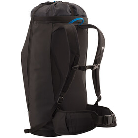 Black Diamond Creek Backpack 35l Black